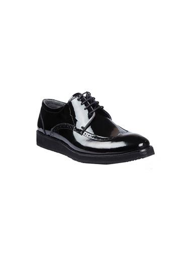 Elegante Ayakkabı Renkli